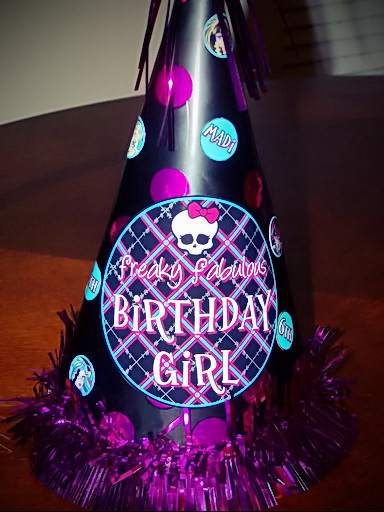 A guide to choosing the best Monster High party supplies