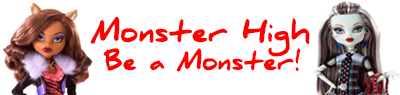 Monster High Dolls - Reviews of Monster High Dolls, Accessories, and Many More!